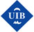 Universitat de les Illes Balears, (obriu en una finestra nova)