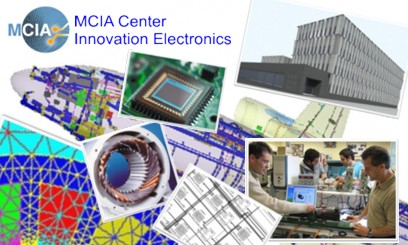 research-group-mcia.jpg