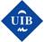 Universitat de les Illes Balears, (abre en ventana nueva)