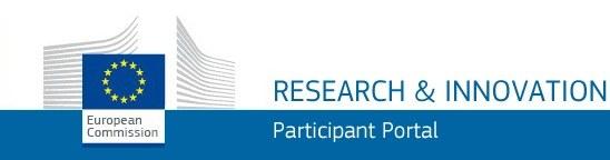 European Industrial Doctorate